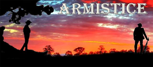 armistice-header