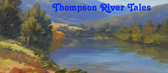 thompson-river-tales-header