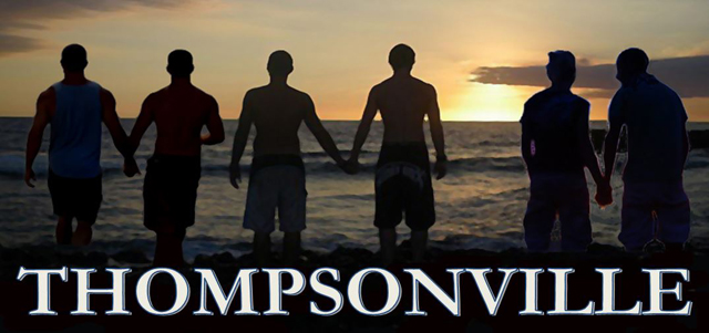 thompsonville-wp-header