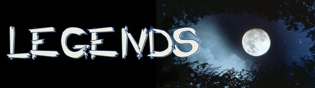 legends-hdr-1